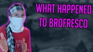 I met Brofresco in solo queue (w/ his reactions)