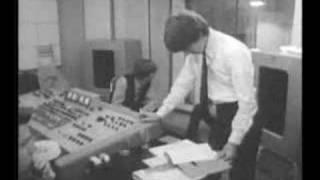 Vídeo 126 de The Beatles