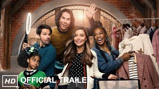 iCarly (2021) | OFFICIAL TRAILER