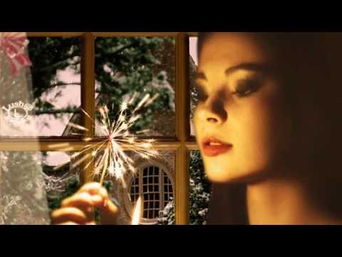 Bolla Rozál * Ünnep *(eredeti előadó- Zorán) * videó- Bodóné Récsei Ildikó