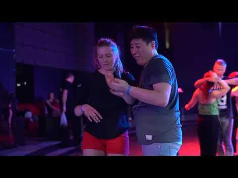 MAH03832 UZC2018 Social Dance v10 ~ Zouk Soul