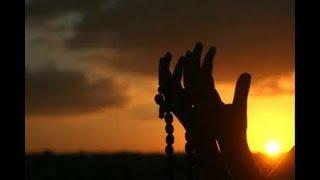 Korkan Çocuğa Okunacak Dua | Kayıp Dualar