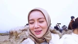 Memori Remy Ishak & Mira Filzah Tertinggal di Jepun, Komen & Reaksi Remy
