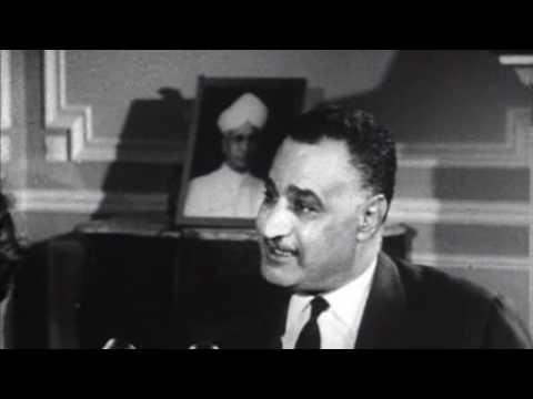PLO: History of a Revolution - Episode 1 - 13 Jul 09