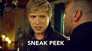 "Shadowhunters 2x19 Sneak Peek ""Hail and Farewell"" (HD) Season 2 Episode 19 Sneak Peek"