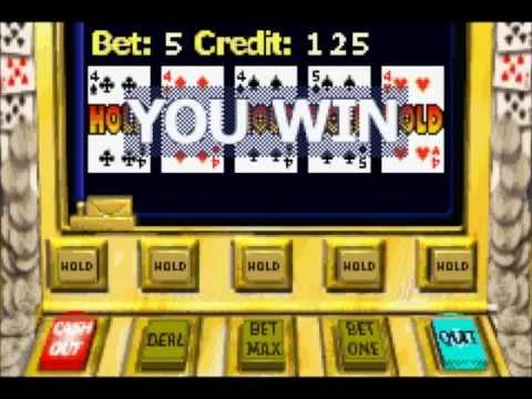 gambling stakes