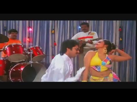 Athana Kavarchi HD Song