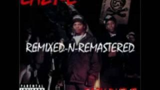 Watch Eazye 2 Hard Muthas video