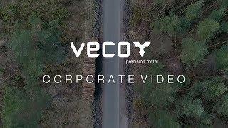 Veco Paper Corp. fire - Concepcion road, Bgy Buli Muntinlupa City