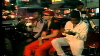 Watch IceT Im Your Pusher video