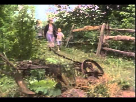 Homecoming Trailer 1996 thumbnail