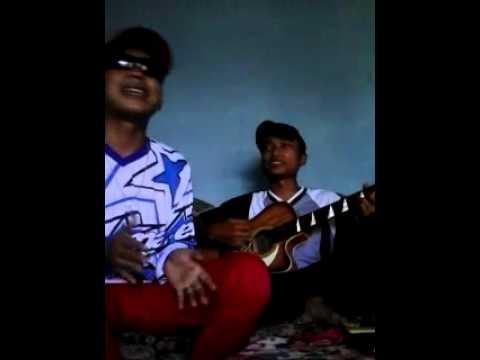 Lagu Lucu Malang Pancen Rame - Kempong video
