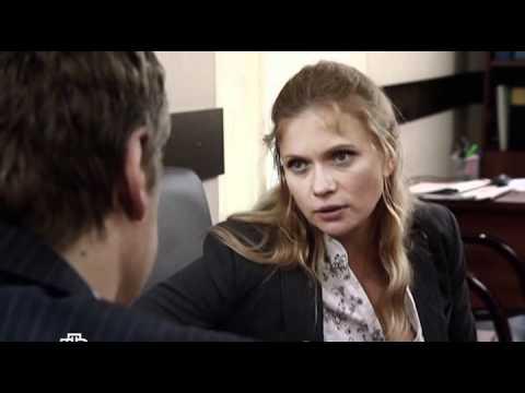 Advokat.8.14.2011 *FiLm-POrtal.biz*