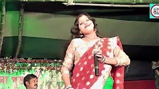 Moner Dorja Khule Dilam | hot Song | Arkestra Song | Bengali Old Song
