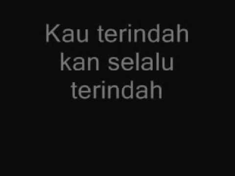 download lagu Armada - Pemilik Hati gratis