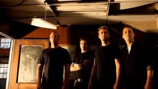 Watch Nickelback Worthy To Say video