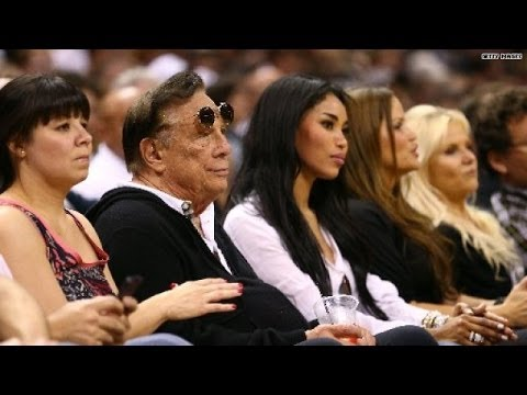 What's next for embattled L.A. Clippers' owner Donald Sterling?