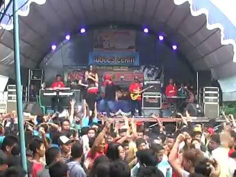 Lukaku House Music Edot Prabola Feat Yeni Yolanda New Star Music Dangdut Terbaru Jepara