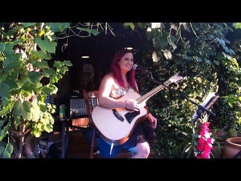Jodie Boni - She Said