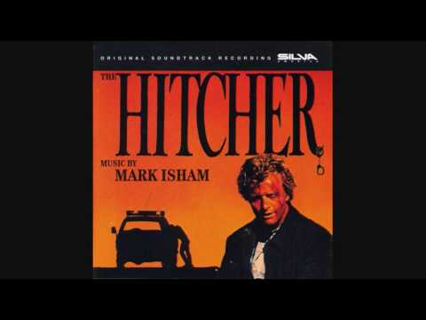 The Hitcher - Soundtrack
