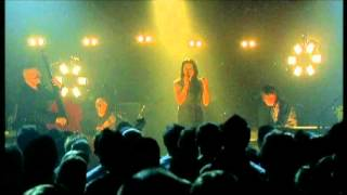Melanie C - Live Hits (Acoustic Set)