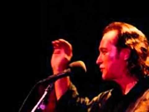 Dave Davies - Psycho Lounge - Live '97