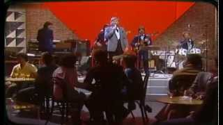 Peter Petrel - Medley 1985