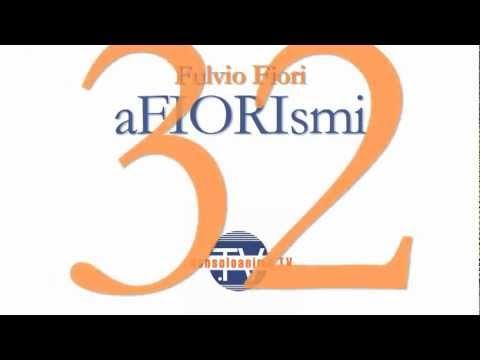 aFIORIsma 32
