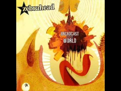 Zebrahead - Walking Dead