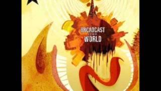 Watch Zebrahead The Walking Dead video