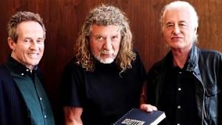 Download Lagu Led Zeppelin 2019 Return Imminent? | Rock Feed Gratis STAFABAND