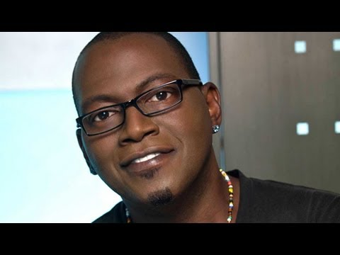 Randy Jackson Picks Watches for Fellow AMERICAN IDOL Judges - GUEST LIST ONLY