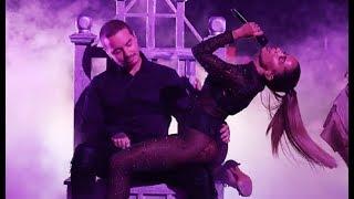 download musica Anitta & J Balvin - Downtown Premio Lo Nuestro PLN30