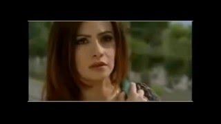 Al Arab Sila Turkish Series Download Suchergebnisse