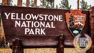 Power of Local Politics Makes a HUGE Difference for National Parks