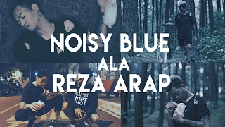 download lagu Cara Edit Foto Ala Reza 'arap' Oktovian Di Picsart gratis