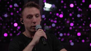 Odesza Full Performance Live On Kexp