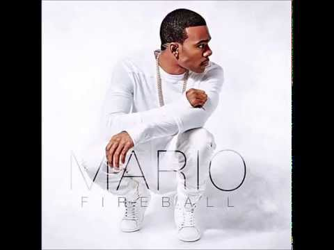 download lagu Mario - Fireball New R&B 2015 S & DL gratis