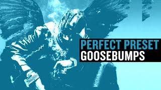 "Perfect Preset: SOUND USED IN TRAVIS SCOTT ""GOOSEBUMPS"" (Episode 2)"