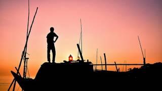একবার যেতে দেনা আমার ছোট্ট সোনার গাঁয় - শাহনাজ রহমতুল্লাহ - লিরিক ভিডিও - দেশাত্ত্বধক গান।