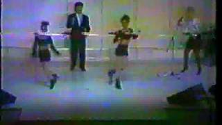 Cyprus National Final 1991 - En i mana mou pou fteei