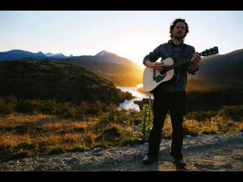 Mason Jennings - Number Of The Sun