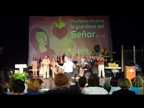 Asamblea Nacional RCCE 06 07 del 2013 SABADO
