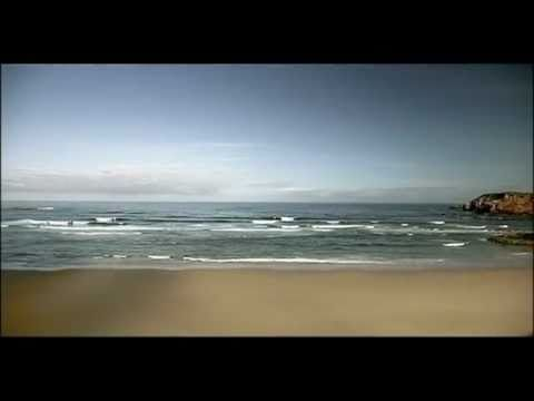 Portugal Promotional Tourism Video | 2008 English