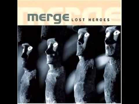 Merge - Heaven Is A Tragedy