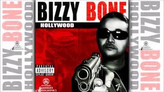 Watch Bizzy Bone Hollywood video