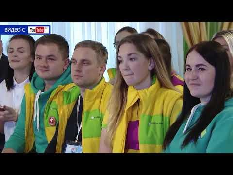 Десна-ТВ: День за днём от 18.12.2017