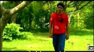billalpakhi SONG MUSIC MONIR KHAN.flv