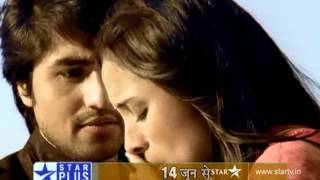 ♥♥ Our Tere Liye Epic Promos - Promo 3 ♥♥