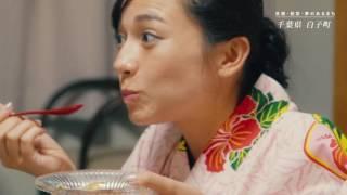 千葉県白子町(しらこまち)PRビデオ
